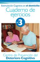 Cuaderno de ejercicios de memoria 3
