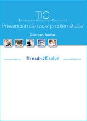Prevención de usos problemáticos