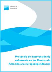 P. Intervención Enfermería CAD