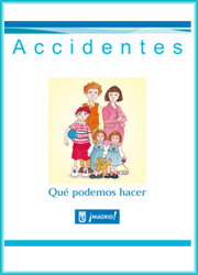 Guía de accidentes