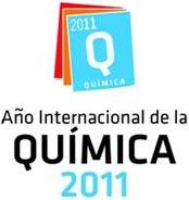 Año Internacional de la química 2011